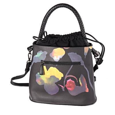 Luxusní dámská kabelka Pablo - 2