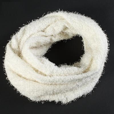 Zimní šátek Tony A1 - 2