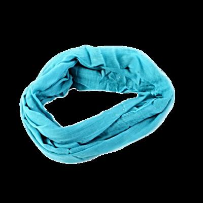 Tunelový šátek Ross - 2