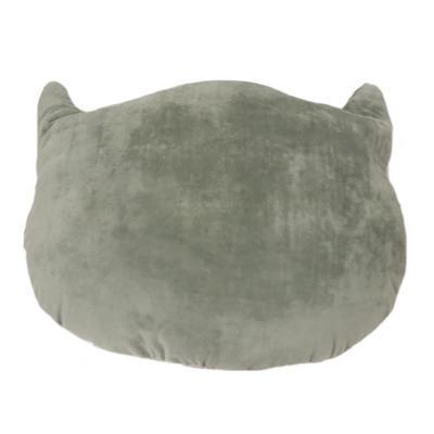 Nadýchaný polštář kočka Čáva - 2
