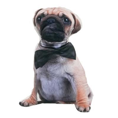 Nadýchaný polštář pes Herold - 2
