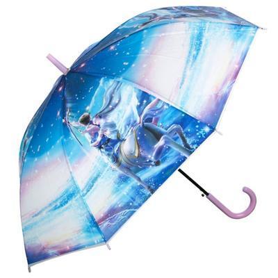 Deštník se znamením Střelec - 2