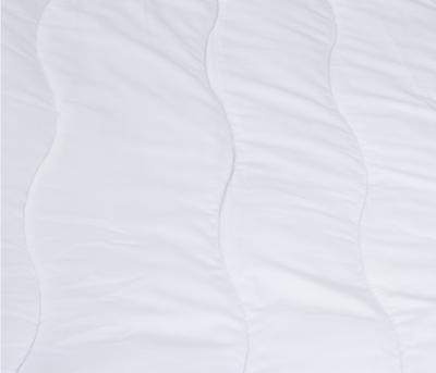 Francouzská prošívaná deka Bella 200 x 220 - 2