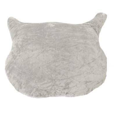 Nadýchaný polštář kočka Micka - 3