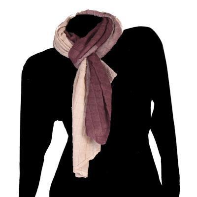 Moderní šátek Besy B2 - 3