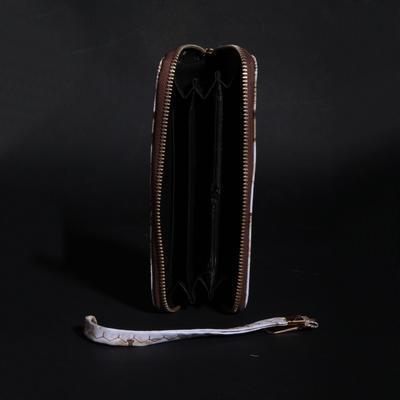 Moderní dámská peněženka Dafne  - 3