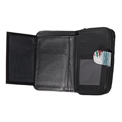 Malá peněženka Silva - motiv Paris - 3