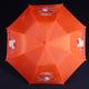 Skládací dětský deštník Samson oranžový - 3/3