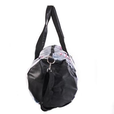 Cestovní taška Bloom 1D - 3