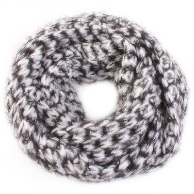 Zimní šátek Erica C1 - 3