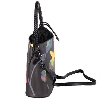 Luxusní dámská kabelka Pablo - 3