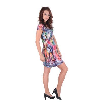 Dámské letní šaty Zewa - 3
