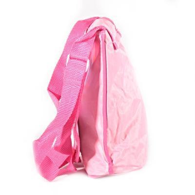 Malá dívčí kabelka Danca - 3
