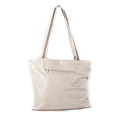 Moderní dámská kabelka Peggy  - 3