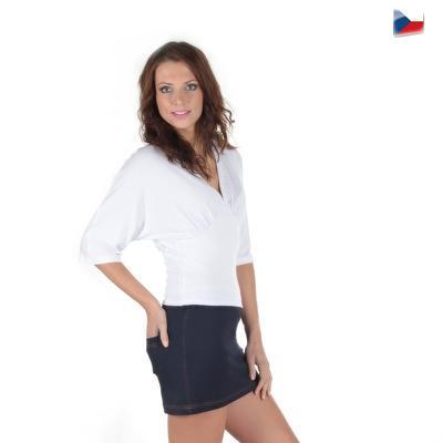 Mini sukně Achim - 4