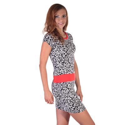 Letní šaty Scott - 4