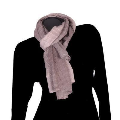 Moderní šátek Besy B2 - 4