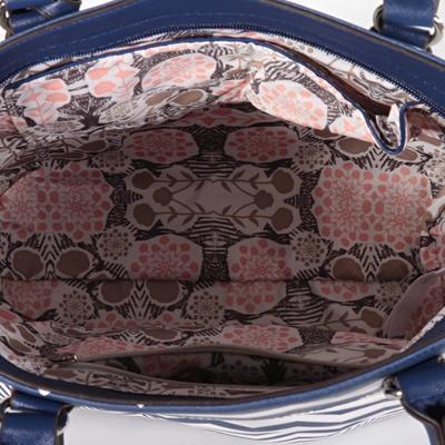 Stylová dámská kabelka Jones - 4