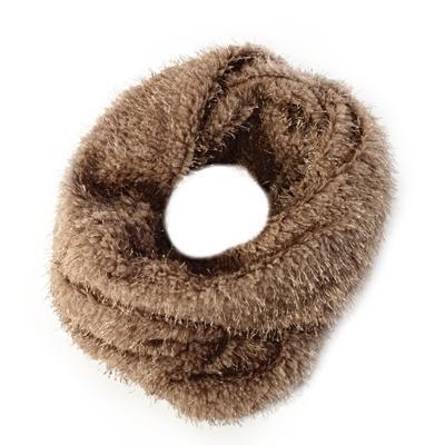 Zimní šátek Tony A1 - 4