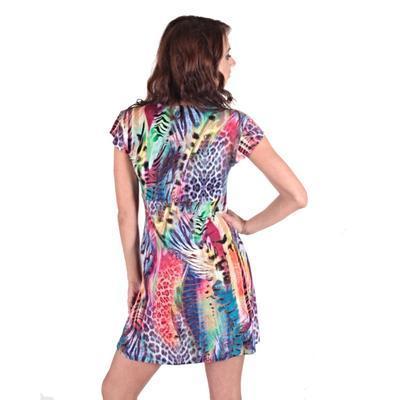 Dámské letní šaty Zewa - 4