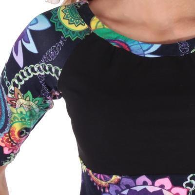 Stylové šaty Didi - 5