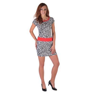 Letní šaty Scott - 5
