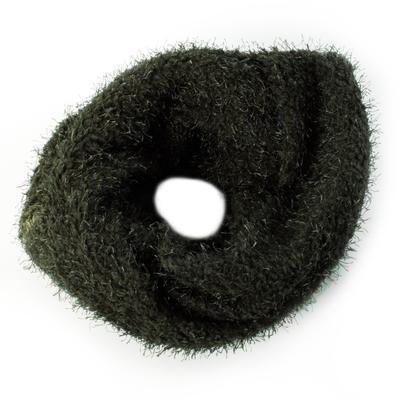Zimní šátek Tony A1 - 5