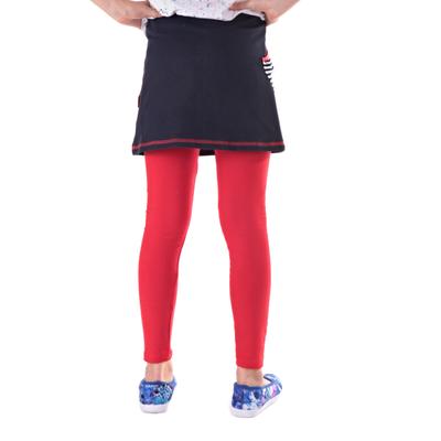 Dětská sukně Simona - 5
