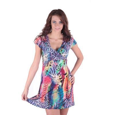 Dámské letní šaty Zewa - 5