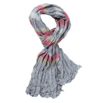 Trendy šátek Roberto E6 - 6