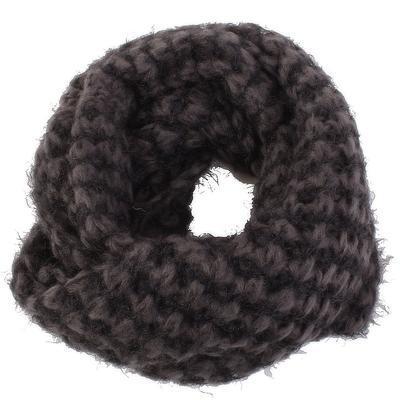 Zimní šátek Erica C1 - 6