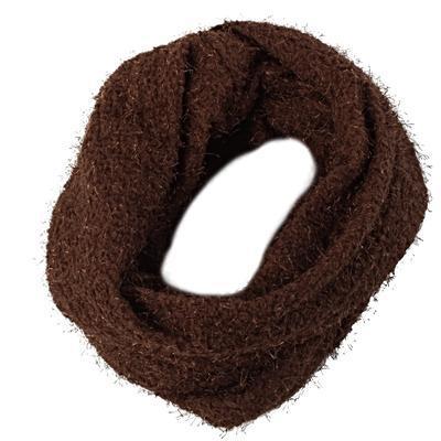 Zimní šátek Tony A1 - 6