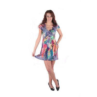 Dámské letní šaty Zewa - 6