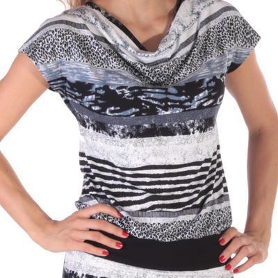 Luxusní letní šaty Aine - 6