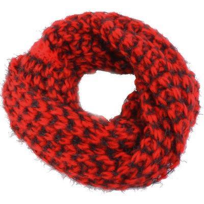 Zimní šátek Erica C1 - 7