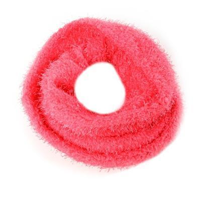 Zimní šátek Tony A1 - 7