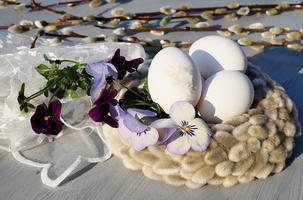 Rychlé recepty z vajec aneb jak naložit s velikonoční koledou - Afrodit.cz