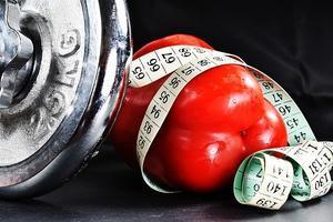 8 překvapivých potravin, díky nimž zhubnete