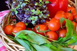 Jaro a bylinky k sobě neodmyslitelně patří: vyzkoušejte skvělé jarní recepty!