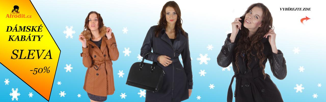 Luxusní dámské kabelky