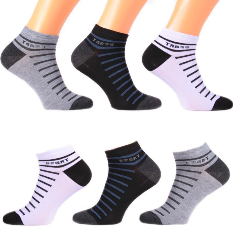Pánské bambusové ponožky I4a SG 40-43 40-43 - Afrodit.cz e8c8cafff3